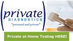 Click Here for Private Testing